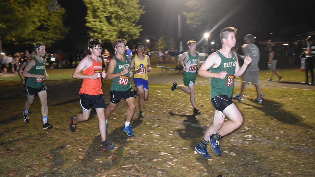 boys running 3.JPG
