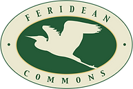 Feridean Commons, Assisted Living