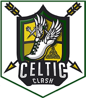 Celtic%20Clash%20%20with%20shape_edited.