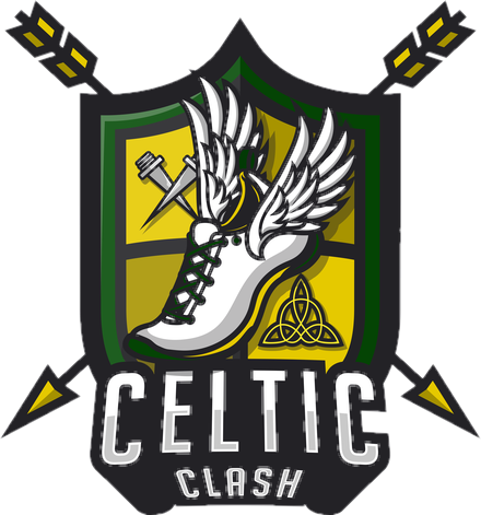 Celtic%20Clash%20Logo_edited