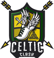 Celtic%20Clash%20Logo_edited.png