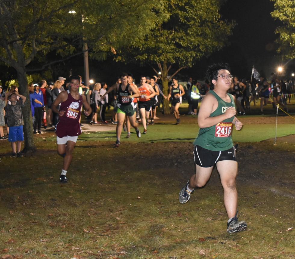 boys running 4.JPG