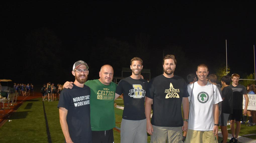 Boys coaches.JPG