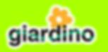 adds2marketing I development product configurator
