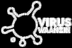 logo viruswaanzin negatief.png