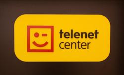 TELENET_KUURNE