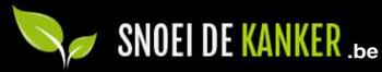 logosnoeidekanker2.png