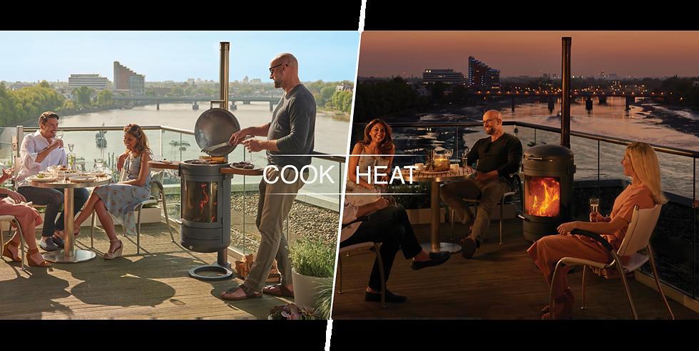 Cook-Heat-v1-1536x773.png
