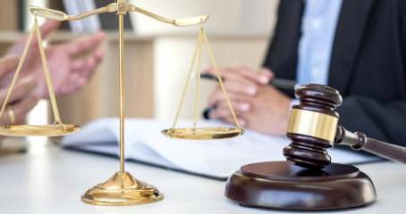 Quid NVA? Nieuws van het juridisch front