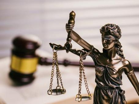 Proces tegen de Belgische Staat