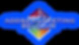 A2M 3D logo tagline23.png