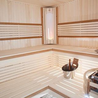 CBC-wellness sauna 04