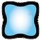 276_default_1457975787.png