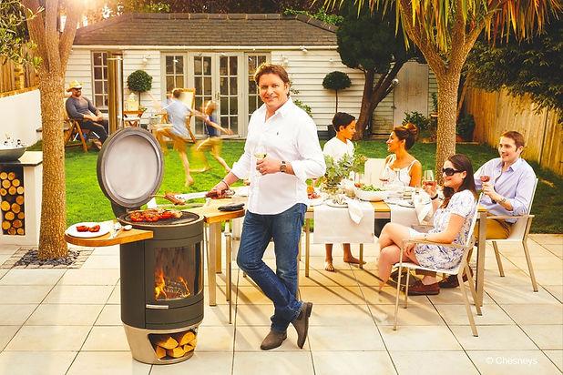 chauffage-barbecue-h500.jpeg
