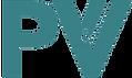 pvv logo.png