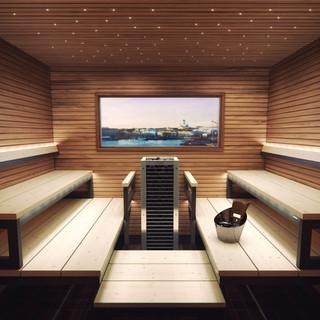 CBC-wellness sauna 01
