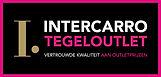 IC_OUTLET_liggend_NL-01.jpg