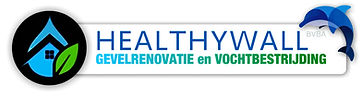 Healthywall-logo-design.png