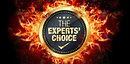 the-expert-choice.jpg