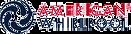 AWL-logo.png