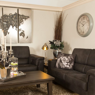 Lovely Home I Interieur Decoratie