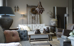Lovely Home I project 88