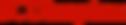 Dimplex logo I Haarden Delameilleure.png