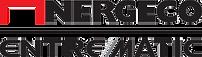 NCO_ENT_logo.png
