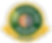 innoradar-logokopie.png