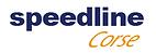 Speedline2.png