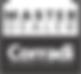 Corradi_logo-MASTER.png