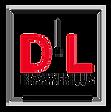 DL-kraanverhuur-new-logo.png