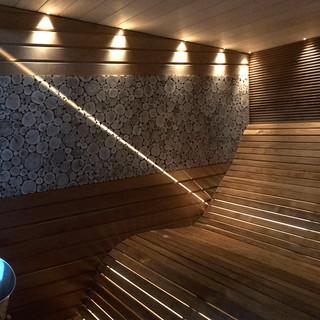 CBC-wellness sauna 08