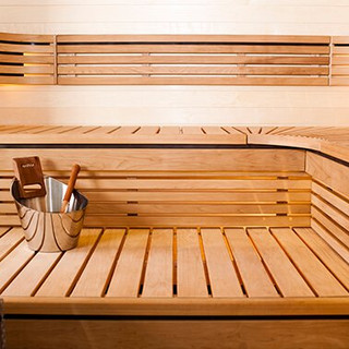 CBC-wellness sauna 03