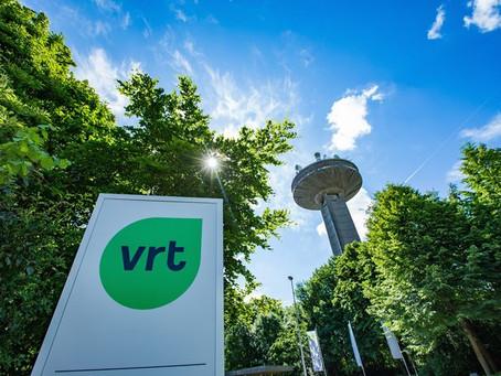 De manier waarop de VRT Viruswaanzin heeft behandeld