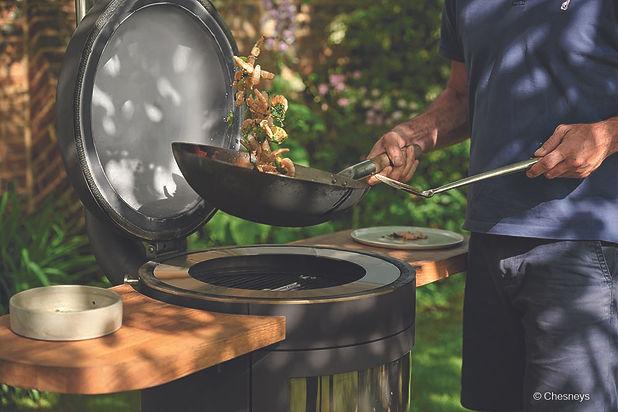 wok-barbecue.jpeg