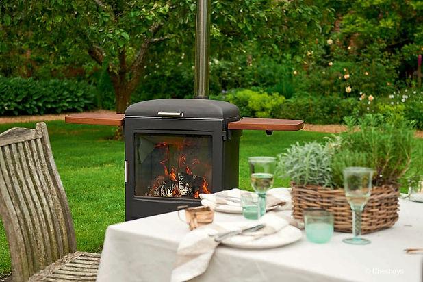 barbecue-poele-garden-party-chesneys-2.j