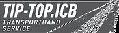 TIP-TOP-Logo-met-tekening.png