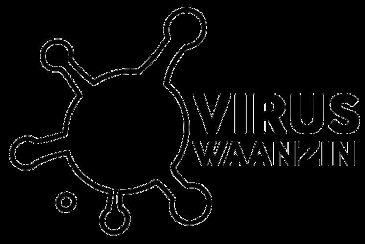 logo viruswaanzin lang.png