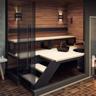 CBC-wellness sauna 02