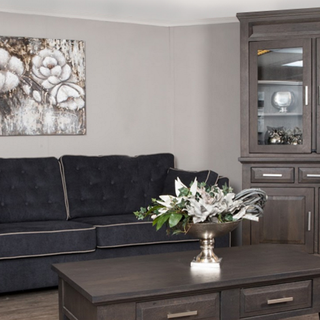 Lovely Home I Restyling