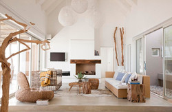 Lovely Home I project 207