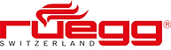 ruegg-logo-rot-4c_800x236.png