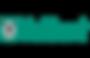 2000px-Vaillant-logo.svg_.png