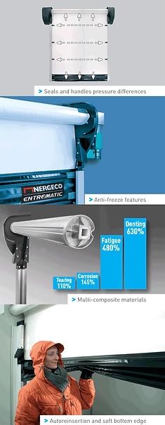 CARCTIC5-commercial-leaflet-EN-HRes-2.pn