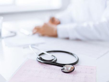 Open brief aan de Orde der Artsen