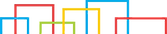 Entrematic-entrematicSTAGE-startpage-ima