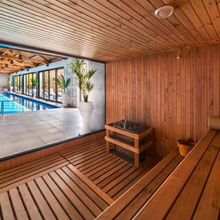 CBC-wellness sauna 06