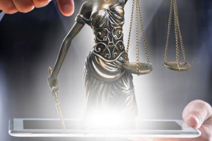 Brief aan de procureurs-generaal  omtrent de illegaliteit van de coronamaatregelen
