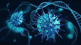 Blue Coronavirus.jpg